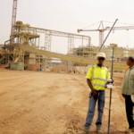 Groupes miniers : l'émergence des cadres africains