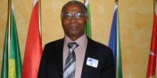 Amadou Bah Oury :