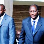 Côte d'Ivoire : les douze travaux d'ADO