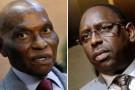 Le divorce entre Macky Sall et Abdoulaye Wade se situe à la fin de l'année 2007.