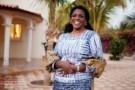 Contrairement à Viviane Wade, Marième Faye Sall n'a pas parcouru le Sénégal pendant la campagne.