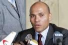 Karim Wade a déjà reçu plusieurs propositions de travail dans le conseil et la finance.