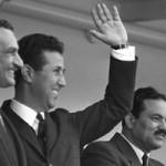Algérie : Ben Bella, l'homme, le mythe et l'histoire