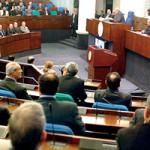 Des élections pour changer l'Algérie ?