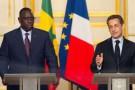La France va allouer à Dakar un prêt budgétaire de 150 millions d'euros.
