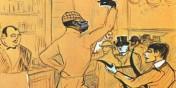 Histoire : l'avant-garde nègre