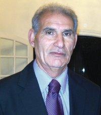 Houcine Dimassi, ministre des Finances© Hichem pour J.A.