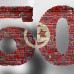 Les 50 qui font la nouvelle Tunisie