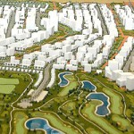 BTP : les projets qui transforment le continent