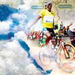 Tour de France : à quand un vainqueur africain ?