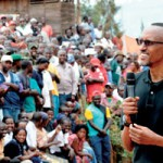 Rwanda : l'âge de raison
