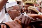 Hissène Habré n'a toujours pas été déféré devant la justice.