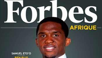 media de afrique