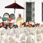 Maroc : les clés du royaume…