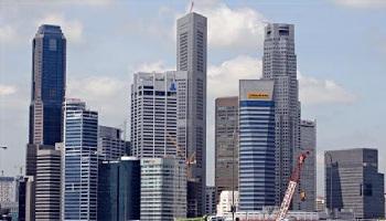 rencontres forums Singapour