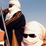Jihad : les nouveaux maîtres du Mali