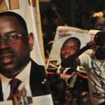 Macky Sall peut-il changer le Sénégal ?