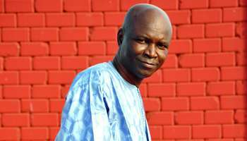 jeune afrique burkina
