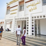 Maroc : réussites africaines