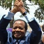 Cameroun : 1982-2012, de Biya à Biya