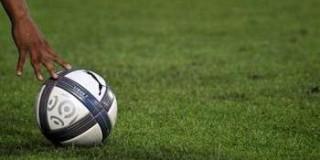 La CAN 2013 aura lieu du 19 janvier au 10 février en Afrique du Sud.