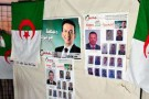 Le MPA a remporté 6% des sièges aux assemblées communales..