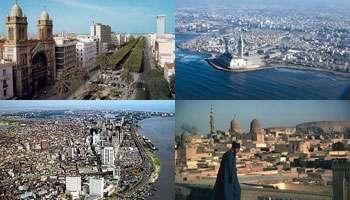 Classement Des Villes Du Maroc Tourisme