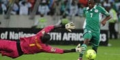 CAN 2013 : finale surprise entre le Nigeria et le Burkina