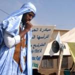 Mauritanie : sur un fil