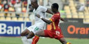 CAN 2013 : Nigeria-Burkina Faso, la finale surprise
