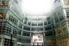 En tout, Bloomberg emploie 2 400 journalistes dans 146 bureaux répartis dans 72 pays. DR