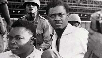RDC – Assassinat de Lumumba : l'ombre du MI6 ?