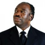 Le Gabon change-t-il vraiment ?