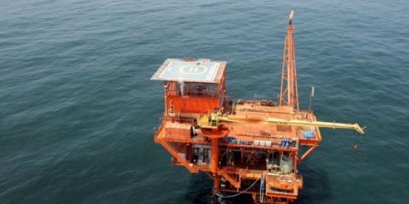 Pétrole offshore : le Ghana et la Côte d'Ivoire s'engagent à respecter la décision du Tribunal du droit de la mer