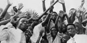 RDC : retour sur une indépendance