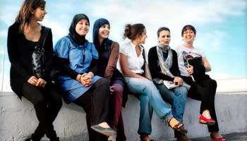 Association femmes divorcées toulouse