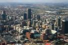 Basée à Johannesburg, Paycorp est une filiale de la société de services financiers sud-africaine Transaction Capital. DR