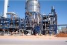 Le holding marocain Nareva, spécialisé dans l'énergie et l'environnement, a multiplié les offensives ces dernières années dans le secteur de l'énergie. DR