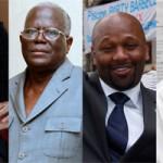 Les 30 qui (re)font le Congo