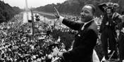 28 août 1963 : le jour où Washington tomba...