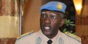 Babacar Gaye, un Sénégalais au chevet de la Centrafrique