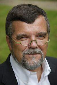 <b>Pierre-Antoine Gailly</b> (photo) siège également au Conseil économique, <b>...</b> - Pierre_Antoine_Gailly_DR-200x296