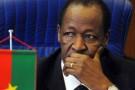 Blaise Compaoré a donné des instructions pour éviter toute bavure policière.