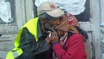 image amour maroc