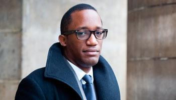enqu te ce que veulent les jeunes avocats africains. Black Bedroom Furniture Sets. Home Design Ideas