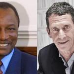 Guinée : rififi à Conakry
