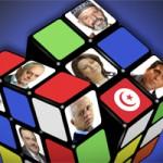 Qui sont les nouvelles stars de la vie politique tunisienne ?