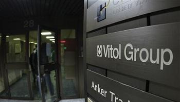 Le groupe Vitol a réalisé un chiffre d'affaires de 303 milliards de dollars en 2012.