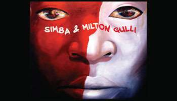 The Heroes... Tribute to a Tribe, de Simba et Milton Gulli.