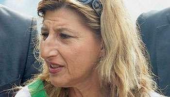 "Giuseppina <b>Maria Nicolini</b> : ""Jusqu'où faudra-t-il agrandir le cimetière de ... - 019112013122656000000ja"